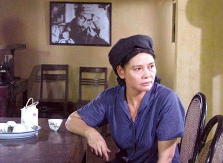 NSND - Dien vien Minh Chau: Con tim toi gio khong danh cho dan ong nua - Anh 5