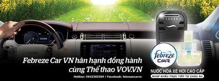 The thao 24h: Celta Vigo khong phai la 'moi ngon' cua MU - Anh 2