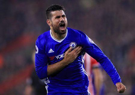 Doi hinh du kien giup Chelsea ha Tottenham vao chung ket FA Cup - Anh 12