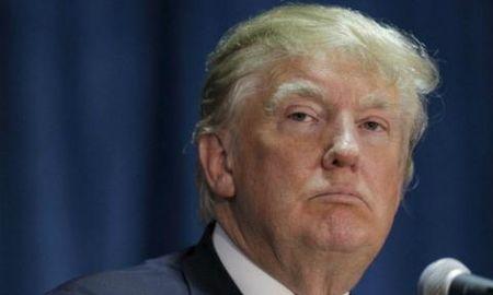 Ong Trump doi dien song gio moi - Anh 2