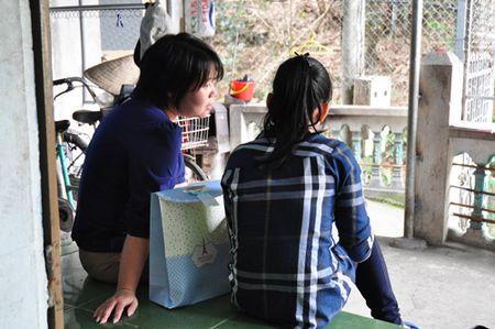 Quang Ninh: To truong bi khoi to ve toi hiep dam la nguoi guong mau - Anh 1