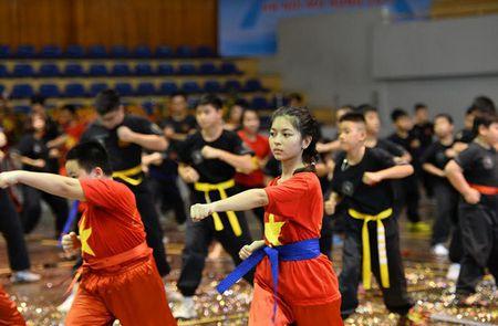 Vo duong Thanh Phong: San choi bo ich, hap dan thanh thieu nhi ngay he - Anh 2