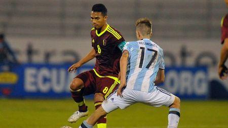 6 ngoi sao dang xem nhat World Cup U20 - Anh 1