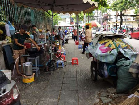 Nong trong ngay: He lo ly do ong Thang ve Doan DBQH Thanh Hoa - Anh 2