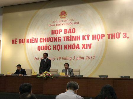 "Doan Dai bieu QH Thanh Hoa ""xin"" ong Dinh La Thang ve - Anh 1"