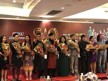 NSND Bach Tuyet: Cai luong luon di cung voi lich su dan toc va khong bao gio chet - Anh 1