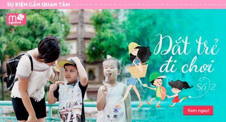 """Be gai mim moi quyet khong khoc du bac si khau song khien trieu nguoi """"thuong oi la thuong"""" - Anh 5"""