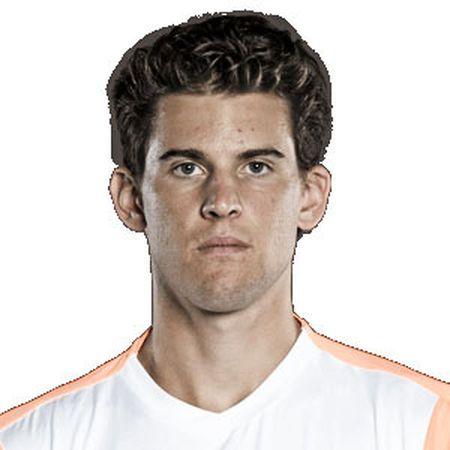 Chi tiet Nadal - Thiem: Phuc thu ngot ngao (KT) - Anh 4