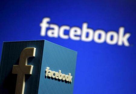 Chang duong thanh cong cua Facebook sau 5 nam IPO - Anh 1