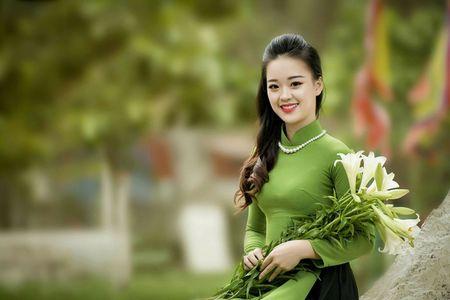 Nu sinh Dai hoc Phong chay chua chay la A khoi nguoi mau anh - Anh 8