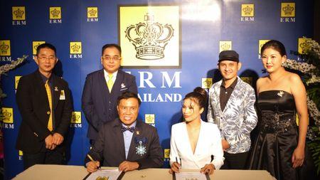 Nguyen Thi Thanh rang ro dam nhiem vai tro moi truoc khi den voi LHP Cannes - Anh 3