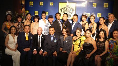Nguyen Thi Thanh rang ro dam nhiem vai tro moi truoc khi den voi LHP Cannes - Anh 5