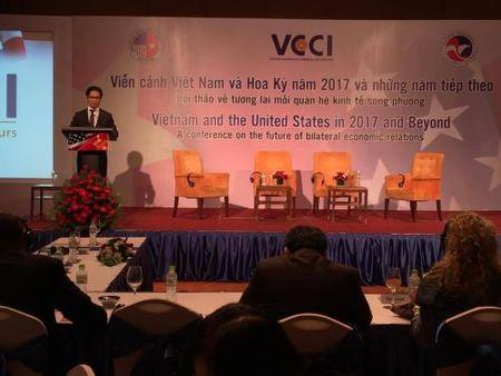 Vien canh Viet Nam va Hoa Ky nam 2017 va nhung nam tiep theo - Anh 1