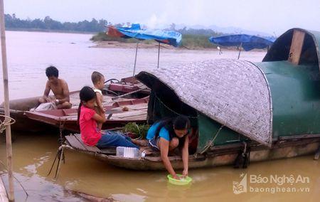Hung Nguyen: Dan van chai mon moi cho dat len bo - Anh 2