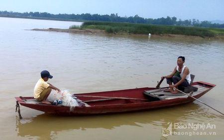Hung Nguyen: Dan van chai mon moi cho dat len bo - Anh 3