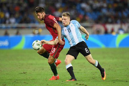 10 cau thu dat gia nhat U20 FIFA World Cup 2017 - Anh 1