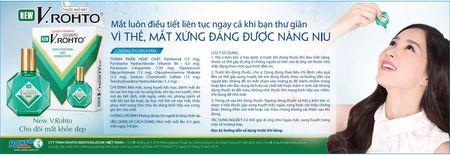 Dam Phuong Linh va nhung trai nghiem du lich thu vi - Anh 3