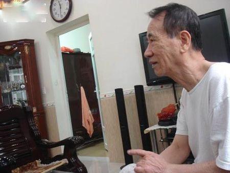 Toan tinh cua bang cuop tung sat hai 5 cong an - Anh 1