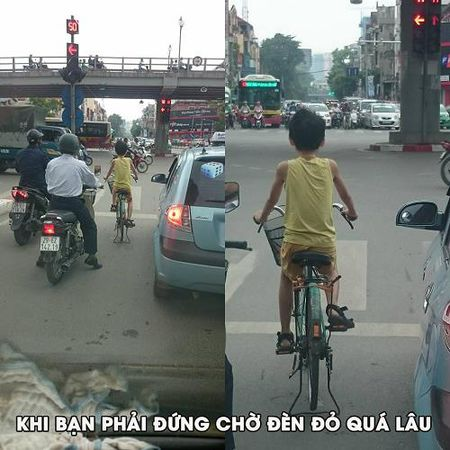 'Kho do' truoc canh tam van mac nguyen vay ao trong phim Viet - Anh 4