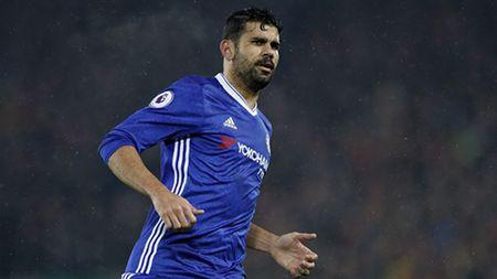 Tin chuyen nhuong 20/5: Chelsea don sao AS Monaco, sap chia tay Diego Costa - Anh 1