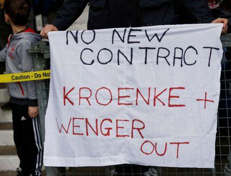 Arsenal phu phang voi Wenger, phat cuong vi 1 ty bang - Anh 3