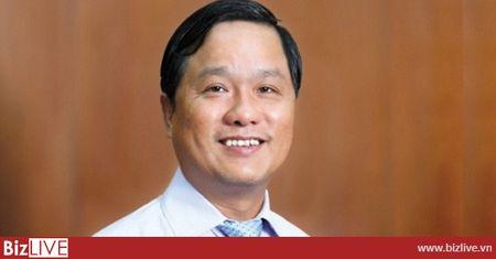 Ong Le Quoc Binh ban 2,21 trieu co phieu CII de mua CEE va tra no ngan hang - Anh 1