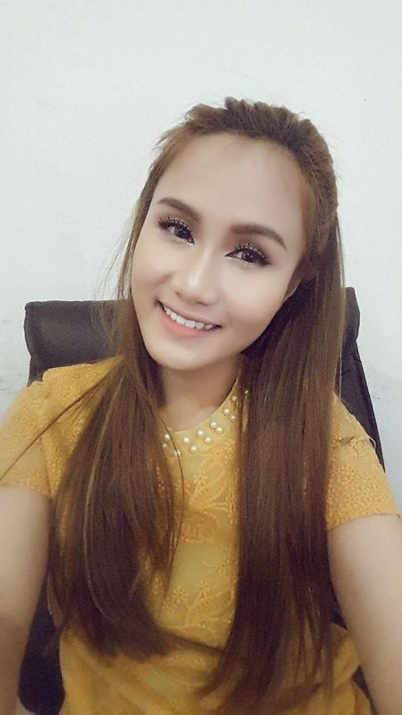 Cu dan mang 'truy tim' co gai tung MV cover Lac Troi cua Son Tung M-TP dang gay sot - Anh 7