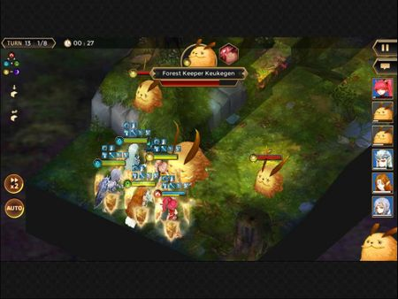 War of Crown se xu ly nhu the nao voi hanh vi bug Arena Coin? - Anh 4