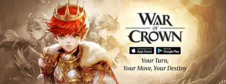 War of Crown se xu ly nhu the nao voi hanh vi bug Arena Coin? - Anh 6