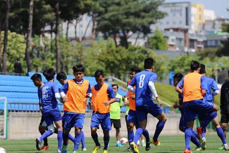 U20 World Cup 2017 va nhung dieu can biet - Anh 2