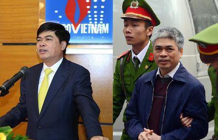 Cuu Chu tich PVN Nguyen Xuan Son bi khoi to them toi tham o tai san - Anh 1