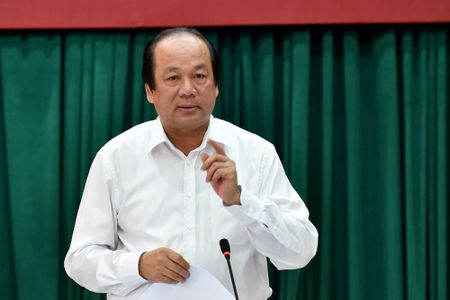 TKV phai dong gop 0,8 diem phan tram vao tang truong GDP - Anh 1