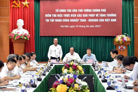 TKV phai dong gop 0,8 diem phan tram vao tang truong GDP - Anh 2