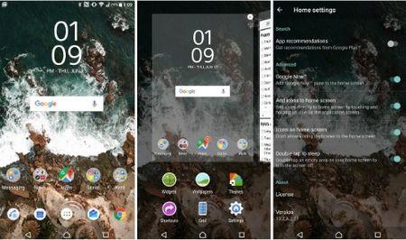 7 meo thu vi cho nguoi dung Sony Xperia XZ Premium - Anh 1