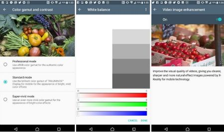 7 meo thu vi cho nguoi dung Sony Xperia XZ Premium - Anh 3