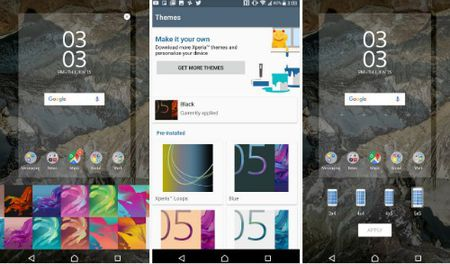 7 meo thu vi cho nguoi dung Sony Xperia XZ Premium - Anh 6
