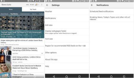 7 meo thu vi cho nguoi dung Sony Xperia XZ Premium - Anh 7