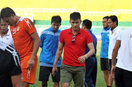 Cong Vinh gui 'toi hau thu' truoc tran gap SLNA - Anh 3