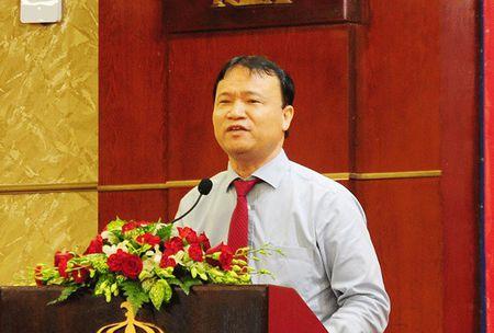 Xuat khau sang My du bao se gap kho - Anh 1