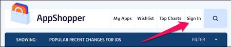 Kinh nghiem tai ung dung tra phi khuyen mai tren App Store - Anh 1