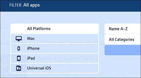 Kinh nghiem tai ung dung tra phi khuyen mai tren App Store - Anh 3