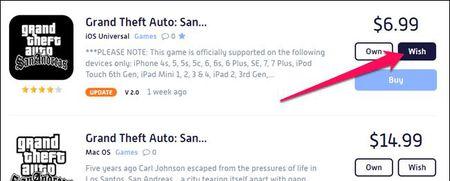Kinh nghiem tai ung dung tra phi khuyen mai tren App Store - Anh 4