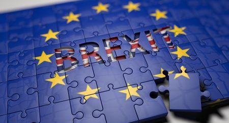Mong cho mot Brexit than thien va cong bang - Anh 1