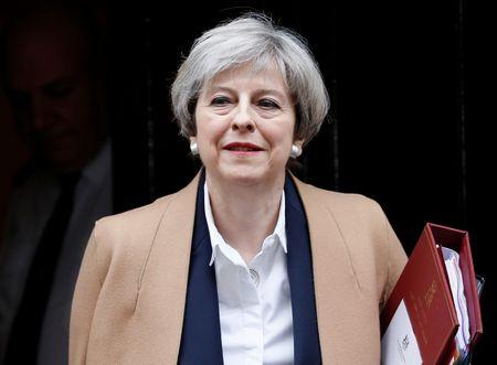 Mong cho mot Brexit than thien va cong bang - Anh 2