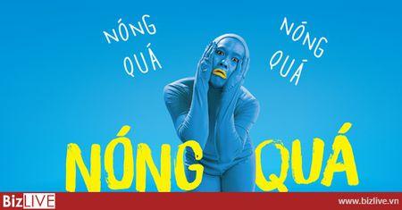 Xu huong marketing bang am nhac: Tu Lac troi cua Biti's den 'di nhan' nhay mua o Dien may Xanh - Anh 1