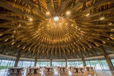 Serena Resort Kim Boi - Noi tro ve cung thien nhien - Anh 6