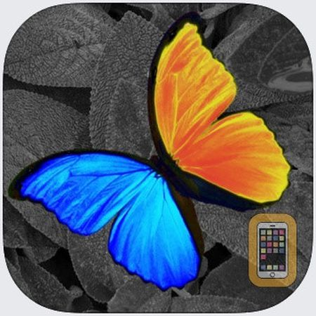 Moi cac ban tai 7 ung dung iOS mien phi ngay 19/6 - Anh 3