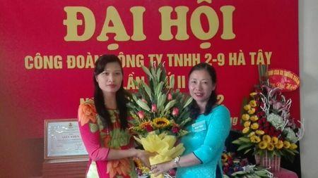 To chuc Dai hoi diem khoi doanh nghiep - Anh 1