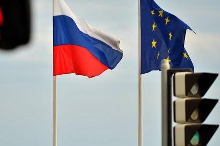 EU gia han cac bien phap trung phat Nga toi 23/6/2018 - Anh 1