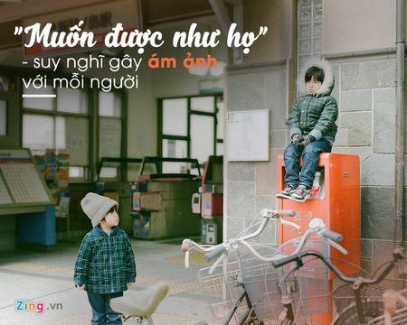 5 ly do nen ngung viec so sanh minh voi nguoi khac! - Anh 2